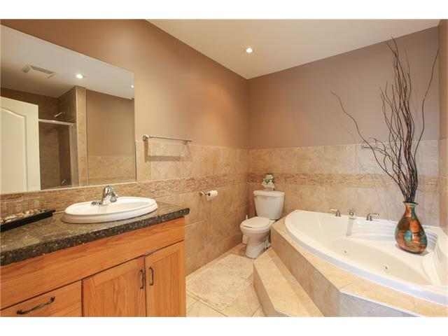 Photo 26: 8 ERIN MEADOWS Court SE in Calgary: Erin Woods House for sale : MLS(r) # C4078378