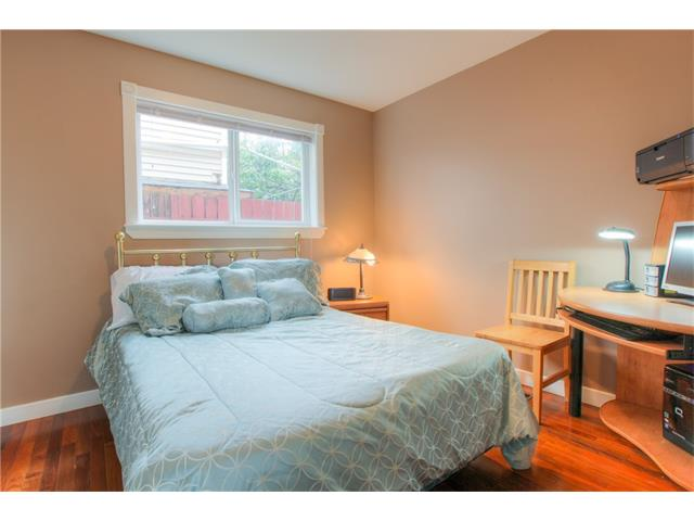 Photo 25: 8 ERIN MEADOWS Court SE in Calgary: Erin Woods House for sale : MLS(r) # C4078378