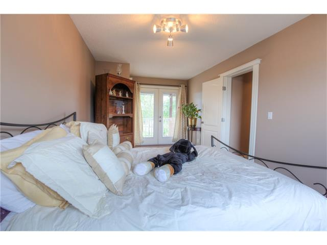 Photo 21: 8 ERIN MEADOWS Court SE in Calgary: Erin Woods House for sale : MLS(r) # C4078378