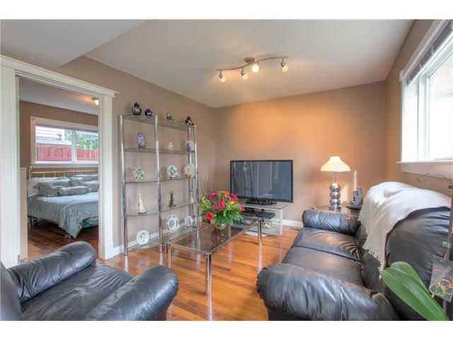 Photo 23: 8 ERIN MEADOWS Court SE in Calgary: Erin Woods House for sale : MLS(r) # C4078378