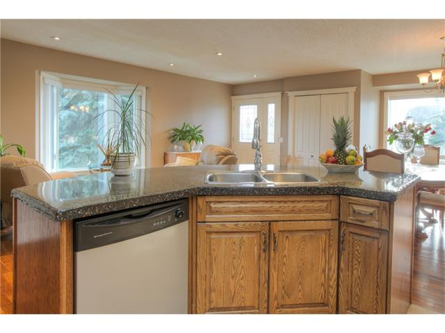 Photo 14: 8 ERIN MEADOWS Court SE in Calgary: Erin Woods House for sale : MLS(r) # C4078378