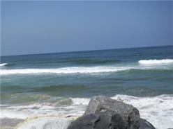 Main Photo: IMPERIAL BEACH Condo for sale : 2 bedrooms : 1650 Seacoast Drive #A