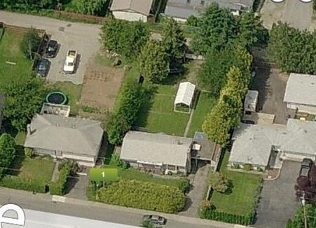 Photo 10: 26885 29 Avenue in Langley: Aldergrove Langley House for sale : MLS(r) # R2113292