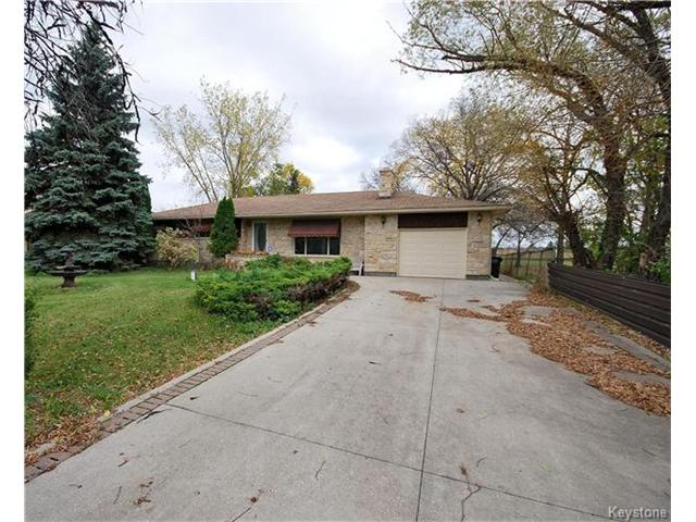 Photo 20: 485 Addis Avenue in Winnipeg: West St Paul Residential for sale (R15)  : MLS(r) # 1626864