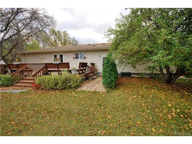 Photo 14: 485 Addis Avenue in Winnipeg: West St Paul Residential for sale (R15)  : MLS(r) # 1626864