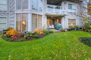 "Main Photo: 102 68 RICHMOND Street in New Westminster: Fraserview NW Condo for sale in ""Gate House"" : MLS® # R2120125"