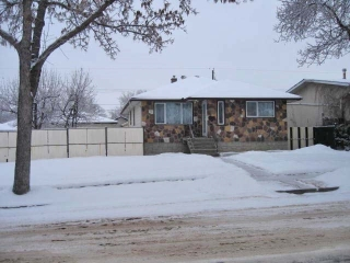 Main Photo:  in Edmonton: Zone 23 House for sale : MLS(r) # E4046870