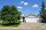 Main Photo: 3936 22 Avenue in Edmonton: Zone 29 House for sale : MLS(r) # E4050030