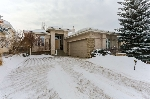 Main Photo: 933 HEACOCK Road in Edmonton: Zone 14 House for sale : MLS(r) # E4050923