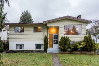 Main Photo: 6295 NAPIER Street in Burnaby: Parkcrest House for sale (Burnaby North)  : MLS(r) # R2139829