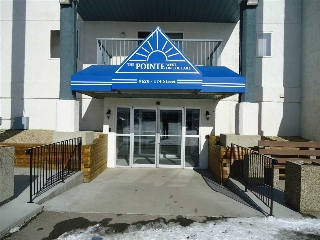Main Photo: 133 9620 174 Street in Edmonton: Zone 20 Condo for sale : MLS(r) # E4052615