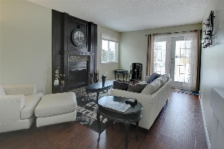 Main Photo: 222 Weston Drive: Spruce Grove House for sale : MLS(r) # E4053997