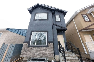 Main Photo: 7624 91 Avenue in Edmonton: Zone 18 House for sale : MLS(r) # E4055810
