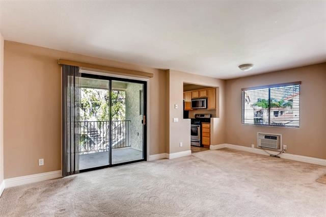 Photo 3: MIRA MESA Condo for rent : 2 bedrooms : 8217 Jade Coast #95 in San Diego