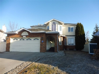 Main Photo: 1119 112A Street NW in Edmonton: Zone 16 House for sale : MLS(r) # E4057016