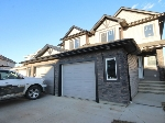Main Photo: 42 Austin Court: Spruce Grove House Half Duplex for sale : MLS(r) # E4060252