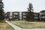 Main Photo: 101 7220 144 Avenue in Edmonton: Zone 02 Condo for sale : MLS(r) # E4060551