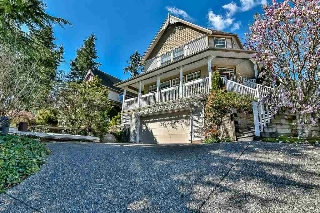 Main Photo: 16721 78 Avenue in Surrey: Fleetwood Tynehead House for sale : MLS(r) # R2158854