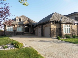 Main Photo:  in Edmonton: Zone 20 House for sale : MLS® # E4060840