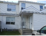 Main Photo: 24 603 YOUVILLE Drive E in Edmonton: Zone 29 Townhouse for sale : MLS(r) # E4061831