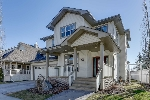 Main Photo: 1709 TOMLINSON Common in Edmonton: Zone 14 House for sale : MLS(r) # E4062490