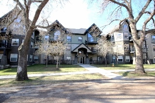 Main Photo: 109 9927 79 Avenue in Edmonton: Zone 17 Condo for sale : MLS(r) # E4062497