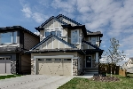 Main Photo: 3138 ALLAN Landing in Edmonton: Zone 56 House for sale : MLS(r) # E4063363