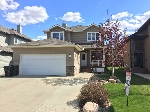 Main Photo: 19 Danfield Place: Spruce Grove House for sale : MLS(r) # E4063611