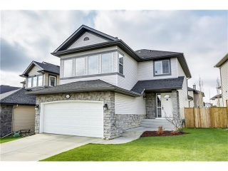 Main Photo: 178 KINCORA View NW in Calgary: Kincora House for sale : MLS(r) # C4117399