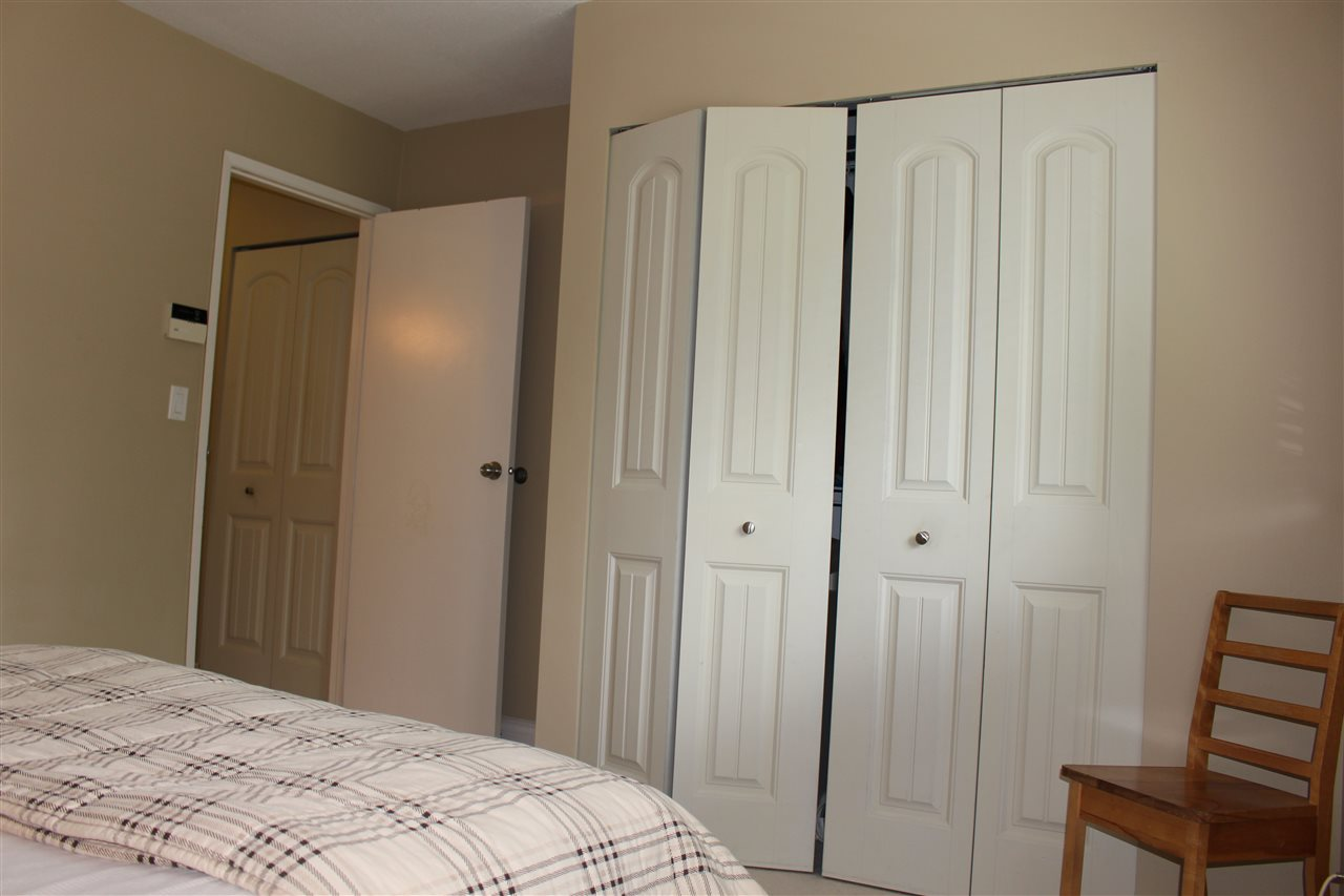 "Photo 14: 839 ALEXANDER Bay in Port Moody: North Shore Pt Moody Townhouse for sale in ""WOODSIDE VILLAGE"" : MLS® # R2172348"