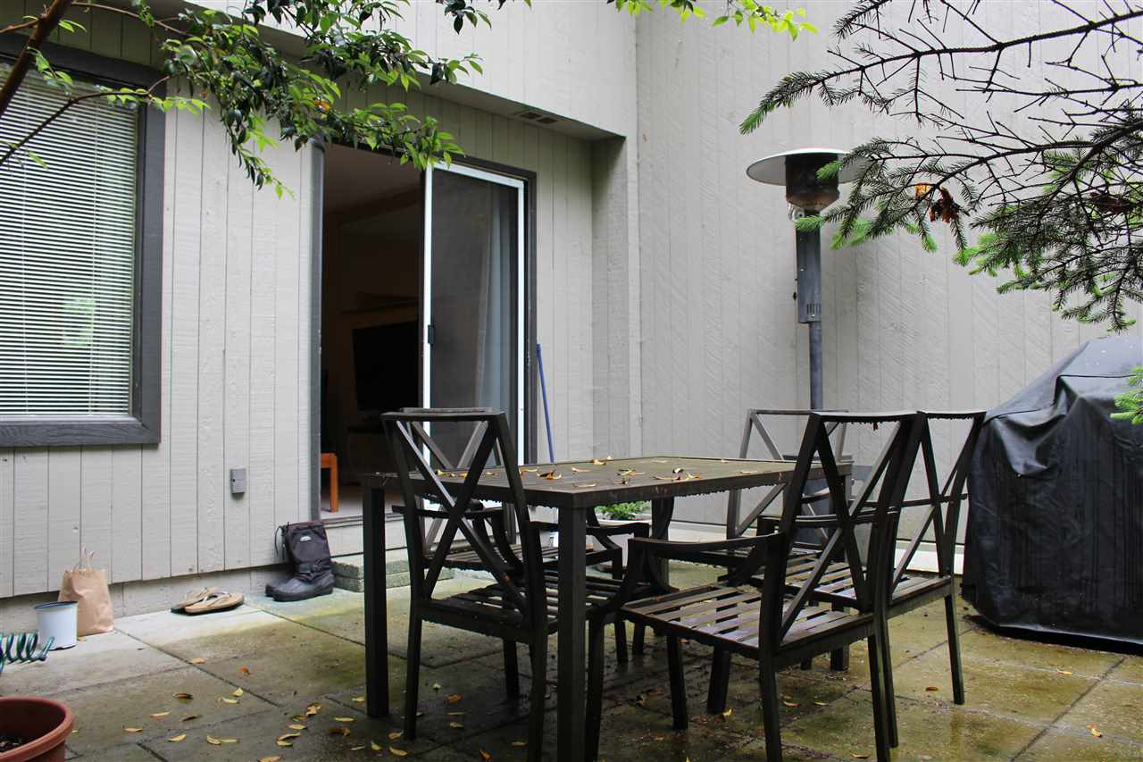 "Photo 19: 839 ALEXANDER Bay in Port Moody: North Shore Pt Moody Townhouse for sale in ""WOODSIDE VILLAGE"" : MLS® # R2172348"