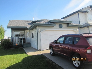 Main Photo: 3503 131 Avenue in Edmonton: Zone 35 House for sale : MLS(r) # E4067180