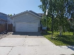 Main Photo: 28 DONAHUE Close: St. Albert House for sale : MLS(r) # E4067226