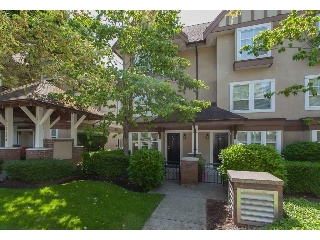 Main Photo: 3 7238 18TH Avenue in Burnaby: Edmonds BE Townhouse for sale (Burnaby East)  : MLS(r) # R2173779