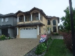 Main Photo: 10819 174 Avenue in Edmonton: Zone 27 House for sale : MLS® # E4068738
