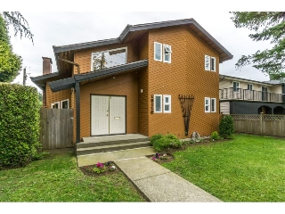 Main Photo: 15112 96 Avenue in Surrey: Fleetwood Tynehead House for sale : MLS(r) # R2176851
