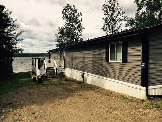 Photo 29: 502 Willow Drive: Rural Athabasca County House for sale : MLS(r) # E4069977
