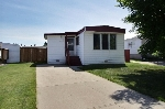 Main Photo: 100 12604 153 Avenue in Edmonton: Zone 27 Mobile for sale : MLS® # E4070642