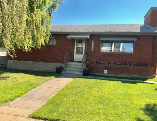 Main Photo:  in Edmonton: Zone 21 House for sale : MLS(r) # E4070751