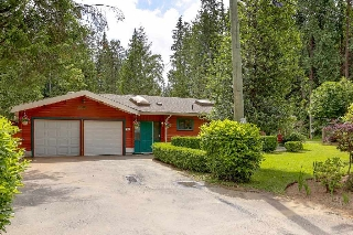 "Main Photo: 11226 280 Street in Maple Ridge: Whonnock House for sale in ""Whonnock Lake Area"" : MLS(r) # R2182180"
