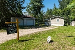 Main Photo: 54 Birchwood Country Condo: Rural Brazeau County Manufactured Home for sale : MLS(r) # E4071014