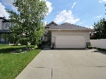 Main Photo: 1230 Ormsby Lane in Edmonton: Zone 20 House for sale : MLS(r) # E4073121