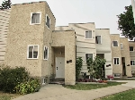 Main Photo:  in Edmonton: Zone 29 Townhouse for sale : MLS® # E4080914