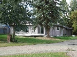 Main Photo: : Rural Sturgeon County House for sale : MLS® # E4082311