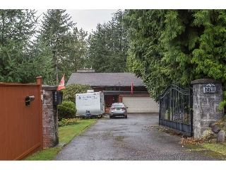 Main Photo: 7701 HORNE Street in Mission: Mission BC House for sale : MLS® # R2207196