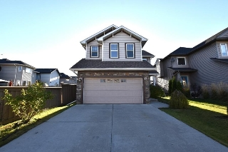 Main Photo:  in Edmonton: Zone 14 House for sale : MLS® # E4083799