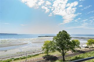 Main Photo: 15211 MARINE Drive: White Rock House for sale (South Surrey White Rock)  : MLS® # R2214020