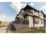 Main Photo: 21 604 62 Street in Edmonton: Zone 53 Carriage for sale : MLS® # E4090166