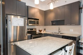 "Main Photo: PH15 707 E 20TH Avenue in Vancouver: Hastings East Condo for sale in ""Blossom"" (Vancouver East)  : MLS® # R2230408"