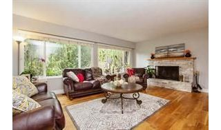 Main Photo: 4450 NOTTINGHAM Road in North Vancouver: Lynn Valley House for sale : MLS® # R2232832